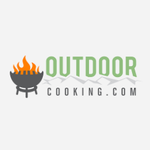 Home Grills & Smokers + Free Shipping