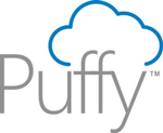 Save $300 Off Puffy Mattresses
