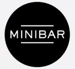 $15 Off Mini Bar