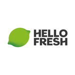 Get $90 Off First 4 Meals + Free Delivery On First Box