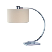 Vincent Table Lamp